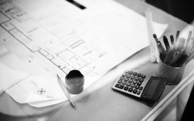 Decyzje deweloperów, które budują dobry dom