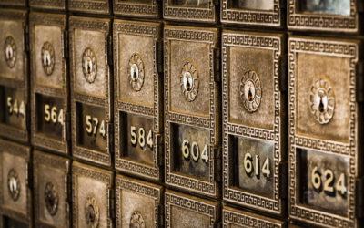 Rachunek powierniczy: zabezpieczenie Twoich środków na dom