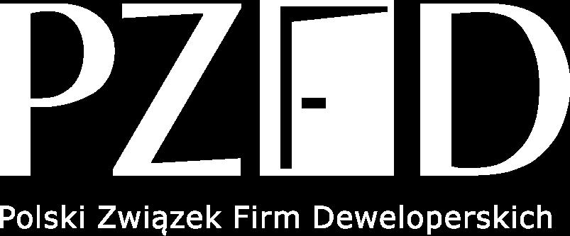 pzfd-logo